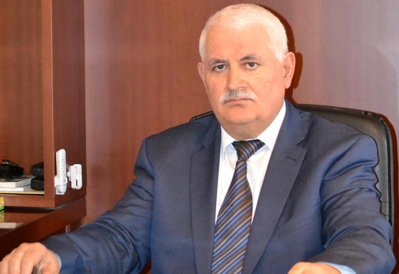 Умуд Мирзоев: Важно выявлять тех, кто под завесой свободы слова пятнает азербайджанские СМИ