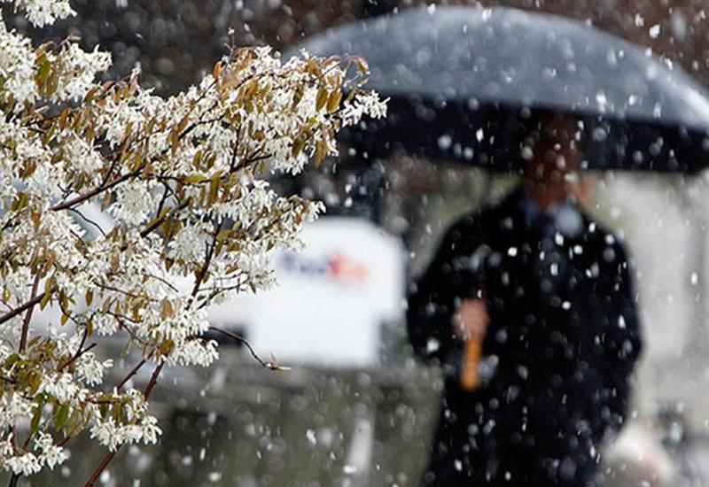 В России определили самый холодный месяц в 21 веке
