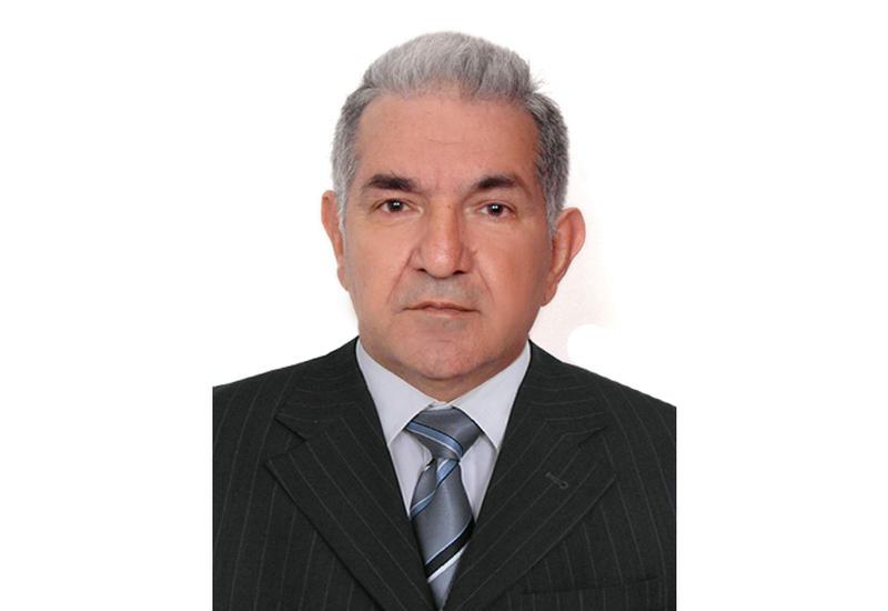 Известный историк о том, как армяне фабрикуют свою историю