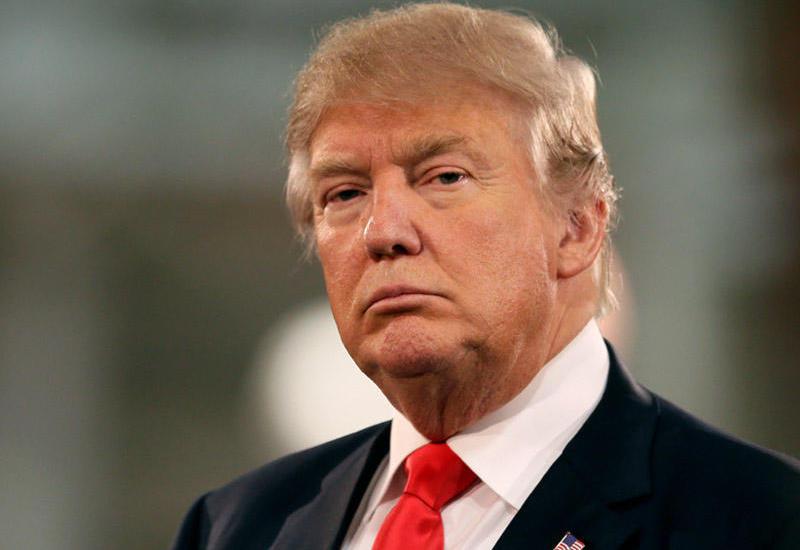 Трамп назначил помощника по национальной безопасности