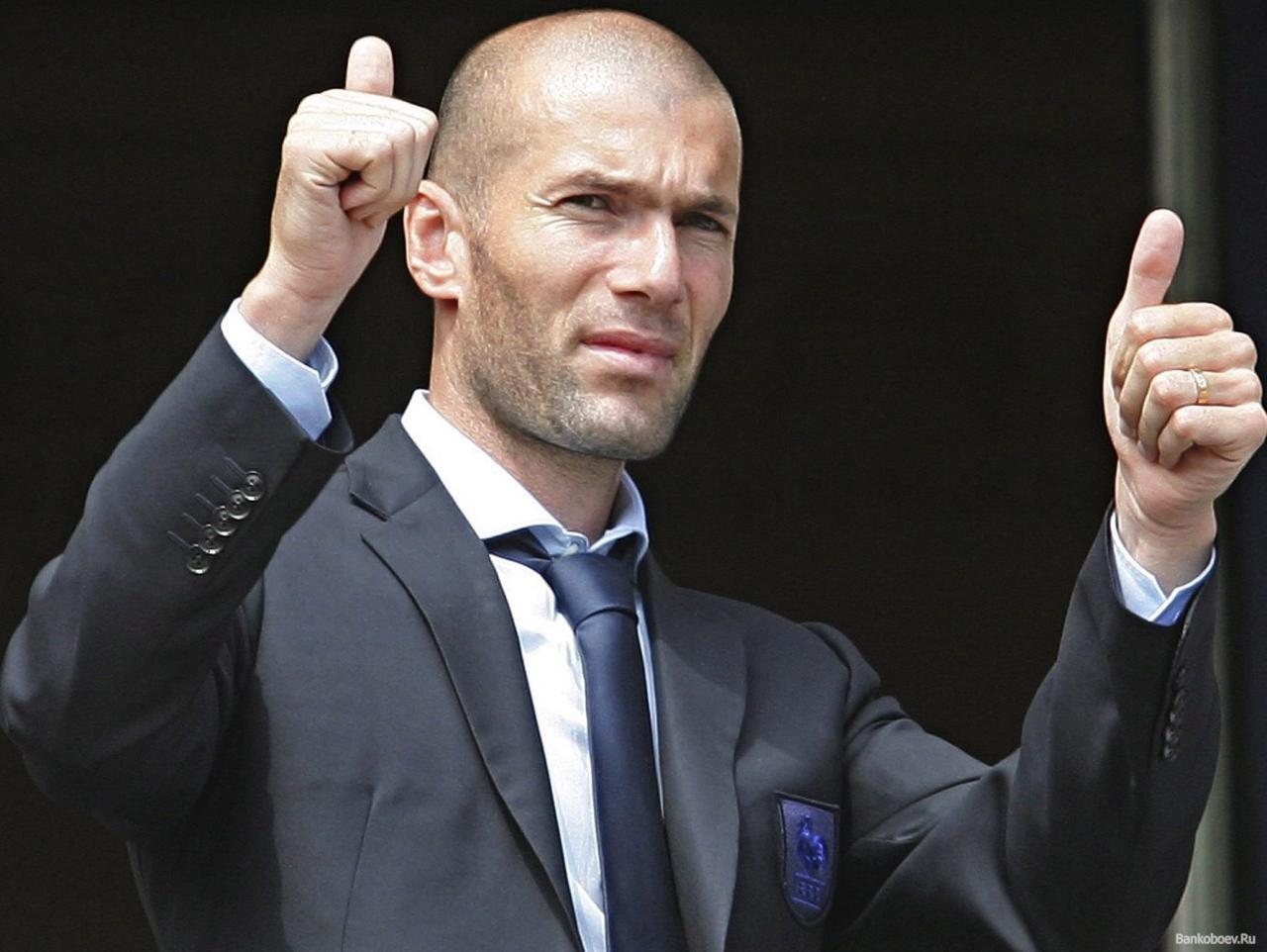 Серхио Рамос выручил «Реал» вглавном дерби Испании