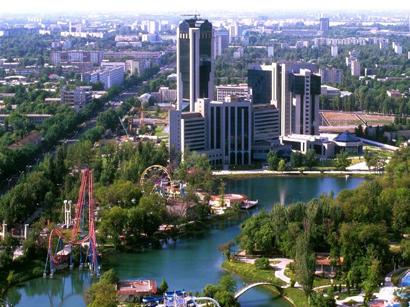 Узбекистан готов кпроведению президентских выборов— ЦИК