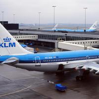 У пилота лайнера случился сердечный приступ во время взлета