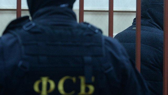 ФСБ: Ликвидированный вДагестане боевик был причастен к большим терактам