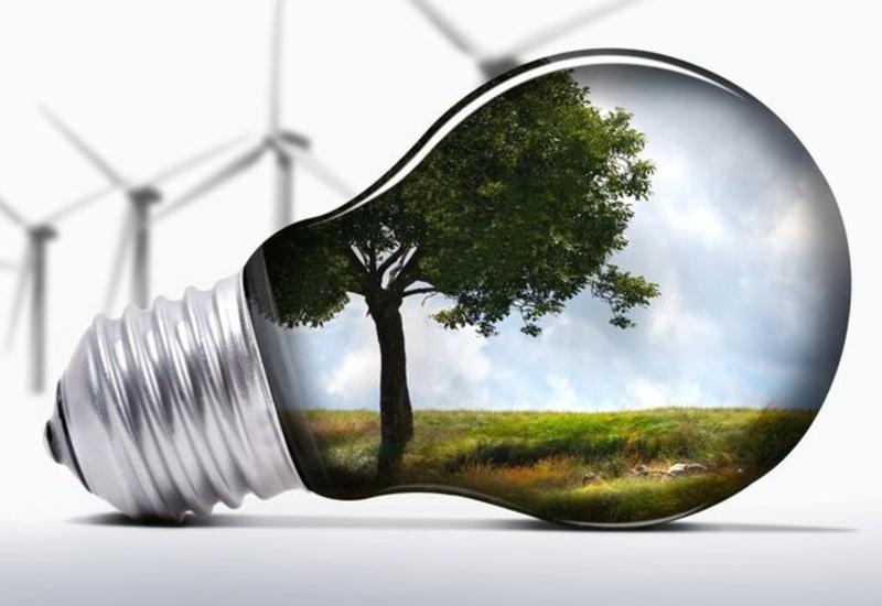Elektirk enerjisinə necə qənaət etməli?