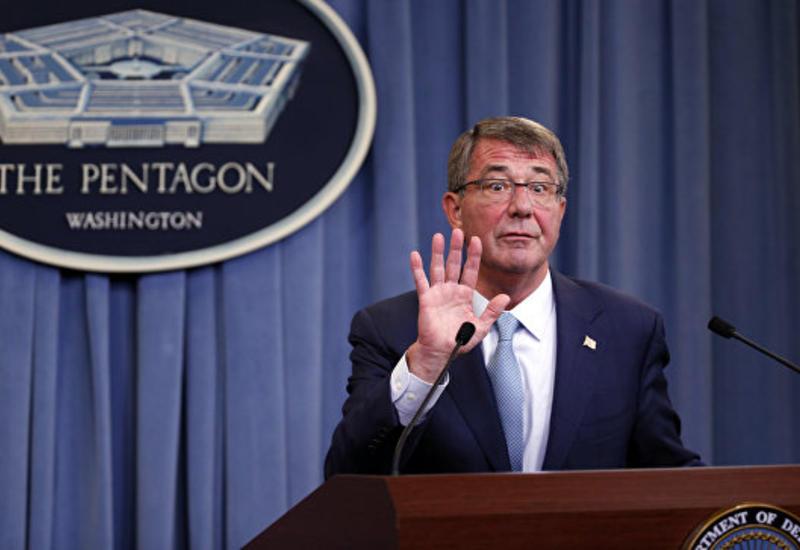 Глава Пентагона о возможности сотрудничества с Россией