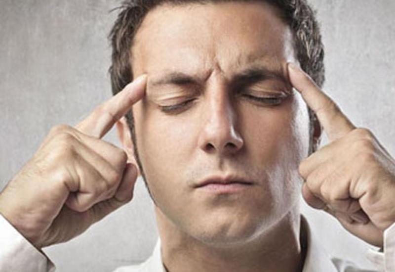 Beynin işləməsi üçün ən faydalı ərzaq