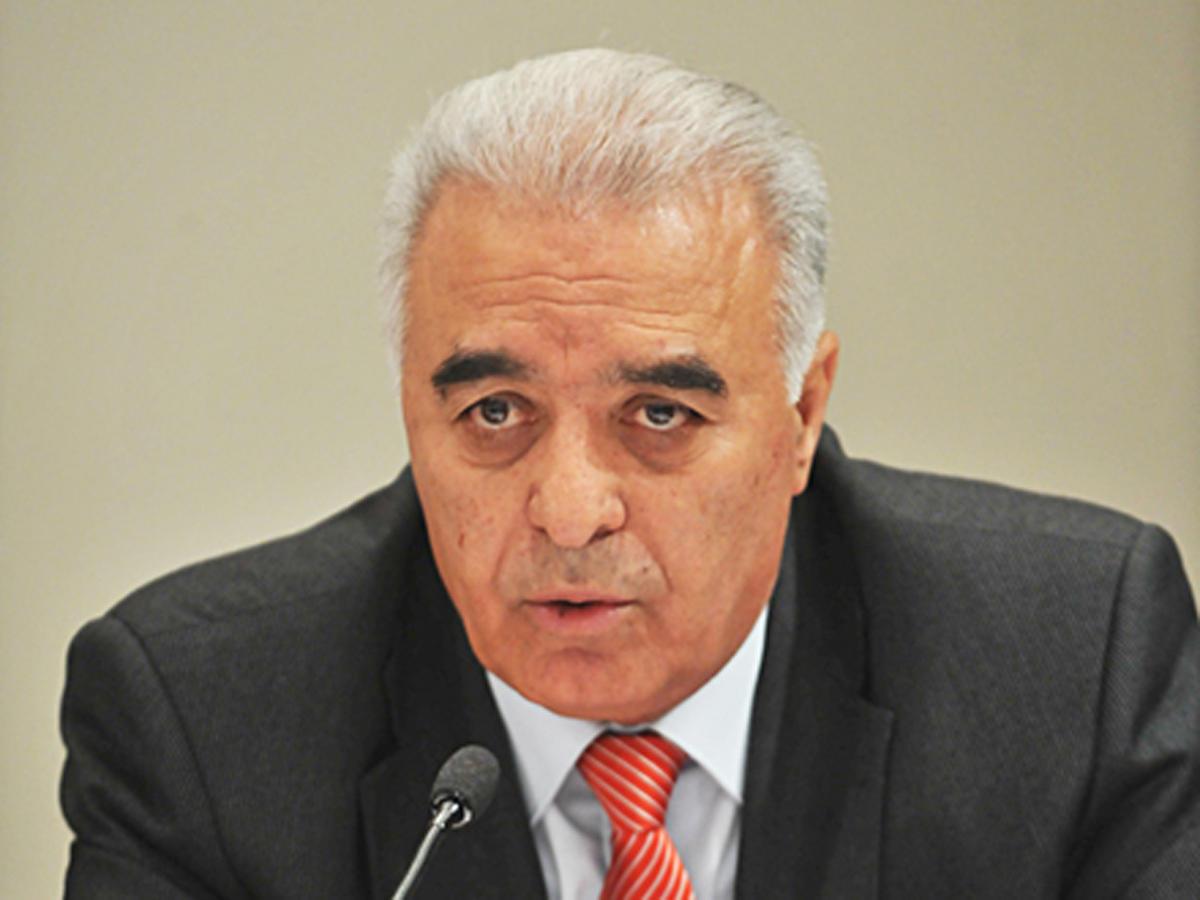 Штаб Мирзиёва проинформировал о его победе навыборах президента— Узбекистан