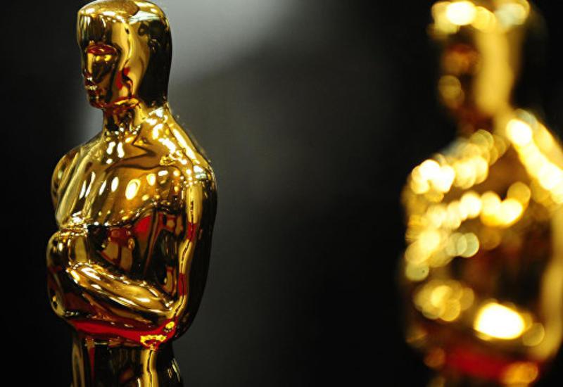 """Стало известно, кто станет ведущим 89-й церемонии """"Оскар"""""""
