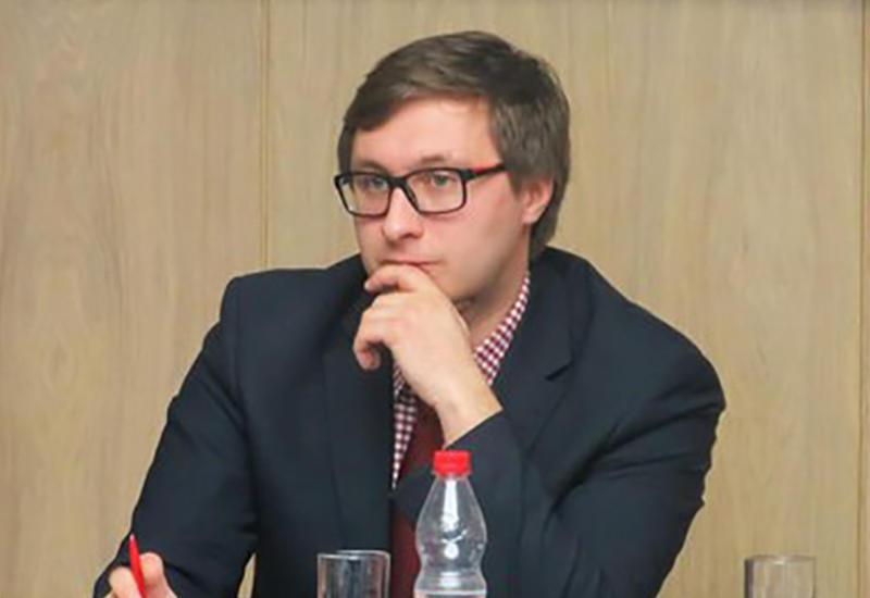 Владимир Аватков: Отход Турции от западного курса - в интересах России и Азербайджана