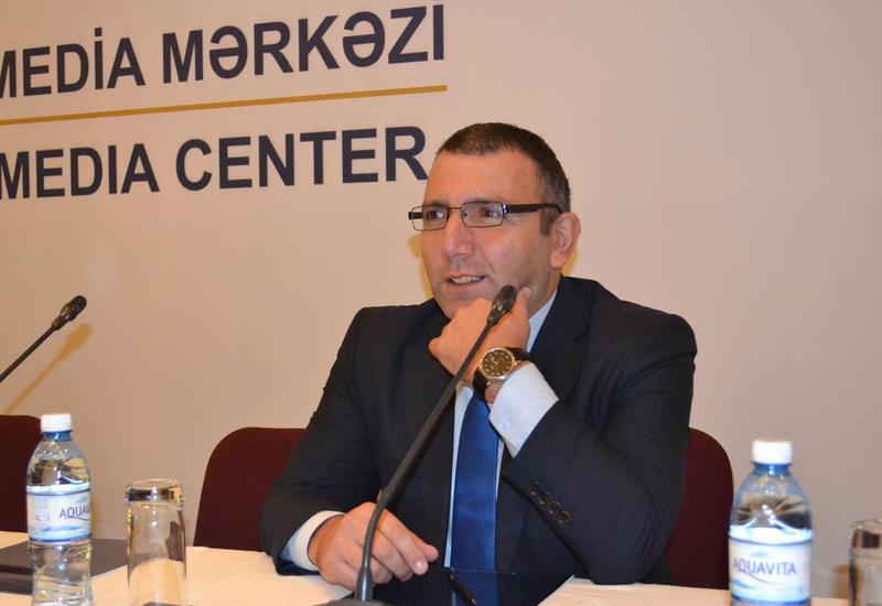 Делегация организации KIVUNIM посетит Азербайджан