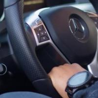 """В Азербайджане будут наказывать таких водителей <span class=""""color_red"""">- ПОДРОБНОСТИ</span>"""