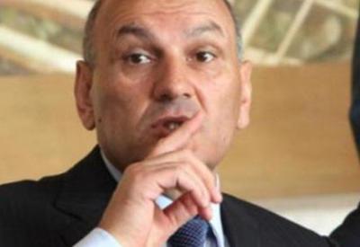 """Еще один армянский чиновник сбежал с миллионами <span class=""""color_red"""">- ПОДРОБНОСТИ </span>"""