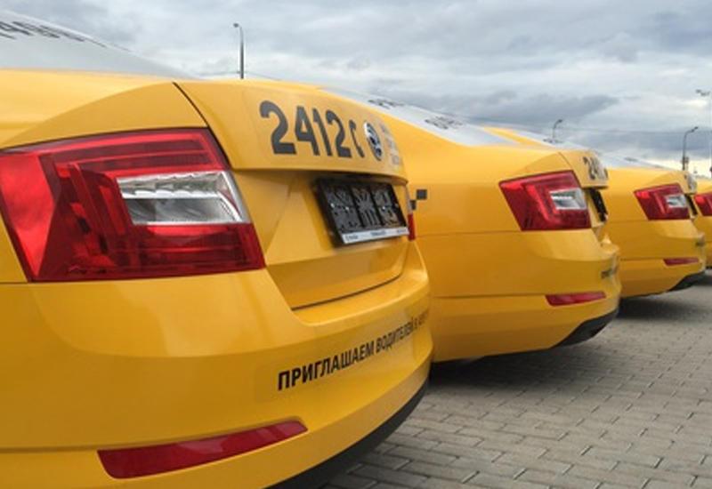 """Volkswagen создал """"убийцу Uber"""""""