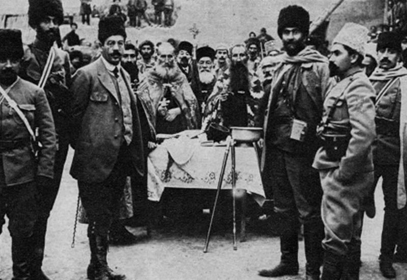 """Год 1905-й. Армянский терроризм в фактах <span class=""""color_red"""">- ПОДРОБНОСТИ</span>"""