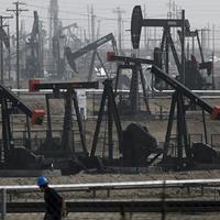 """Азербайджанская нефть резко подорожала <span class=""""color_red"""">- ПОДРОБНОСТИ</span>"""