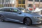 """Рассекречена внешность новой Opel Insignia, """"похудевшей"""" на 175 кг <span class=""""color_red"""">- ФОТО</span>"""