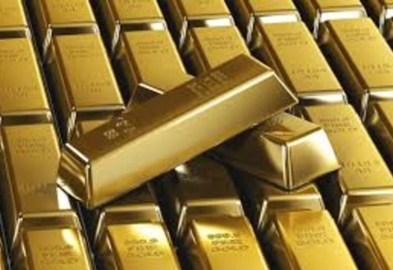 "Как найти золота в горах <span class=""color_red"">- ВИДЕО </span>"