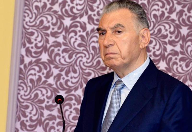 Али Гасанов: Указ Президента Азербайджана устранит многие бюрократические проволочки