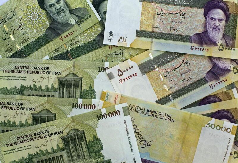 Иран сменит название валюты