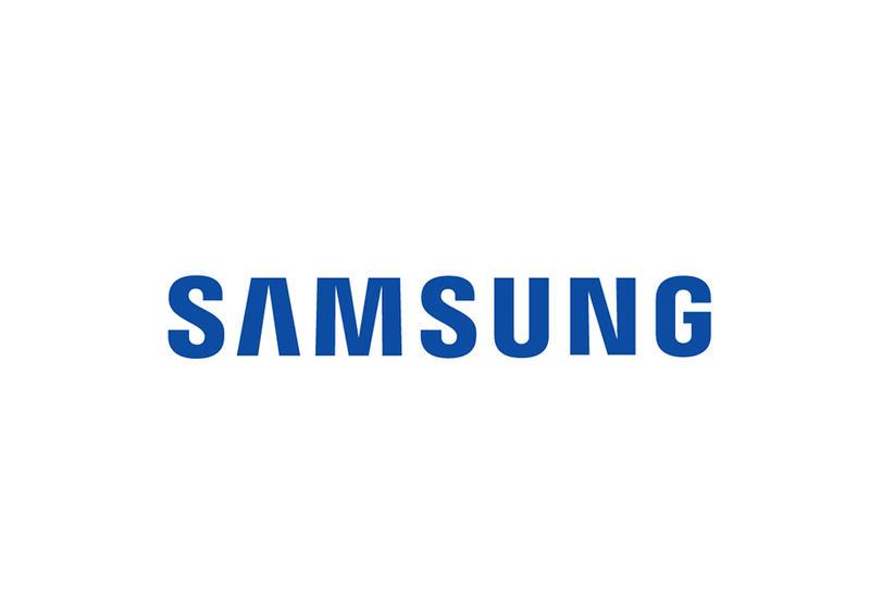 Samsung – экономия электроэнергии без ущерба для вашего комфорта