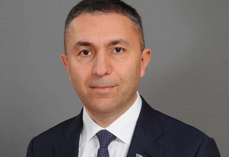 Депутат: Усилия Президента Азербайджана играют важную роль в формировании новой системы безопасности в мире