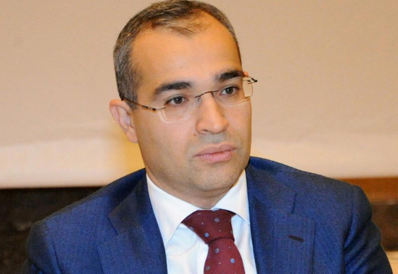 Микаил Джаббаров о реформах в области образования