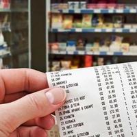 10 шокирующих фактов о том, как нас обманывают в магазинах. Мы даже представить себе не могли
