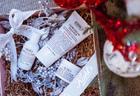 """Новогодние подарки для всех! Фестиваль красоты в Emporium <span class=""""color_red"""">- ФОТО</span>"""