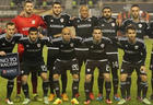 """Лига Европы: «Карабах» не смог одолеть «Фиорентину» <span class=""""color_red"""">- ОБНОВЛЕНО </span>"""