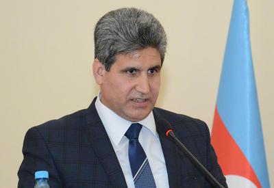 """Госкомиссия сделала обращение в связи с 18 азербайджанцами, пропавшими без вести в Карабахе <span class=""""color_red"""">- СПИСОК - ФОТО</span>"""