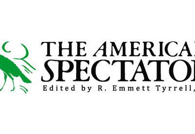 The American Spectator: Армянское лобби подрывает надежды на мир в регионе Южного Кавказа