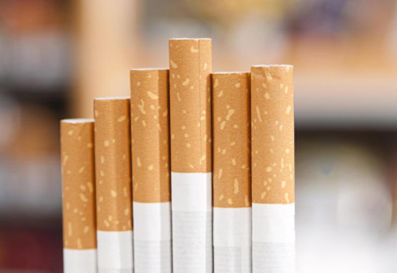 Премьер Чехии объяснил запрет курения в публичных местах