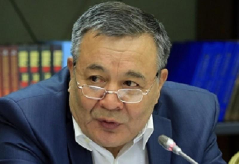 Казахский политолог обвинил Армению в политическом бескультурье