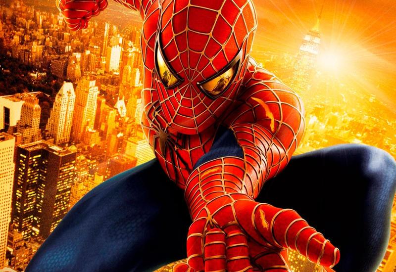 """В Сети появился первый трейлер нового """"Человека-паука"""" <span class=""""color_red"""">- ВИДЕО</span>"""