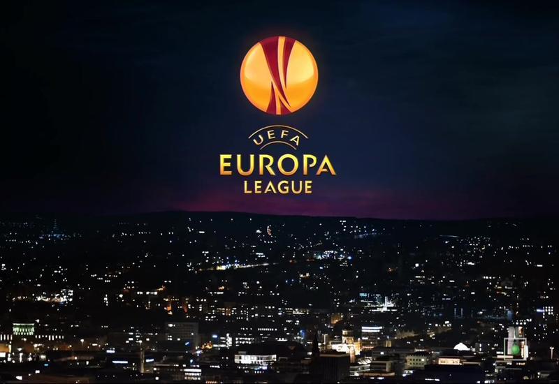 """Лига Европы: стали известны все участники плей-офф <span class=""""color_red"""">- ВИДЕО</span>"""