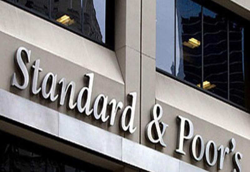 S&P: PASHA Bank имеет «высокую» значимость для банковского сектора