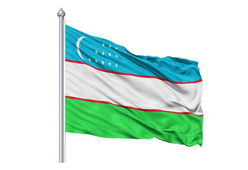 В Баку отметили день Конституции Узбекистана