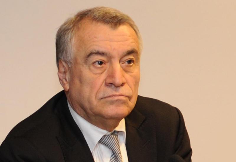 Натиг Алиев о стабилизации цен на нефть