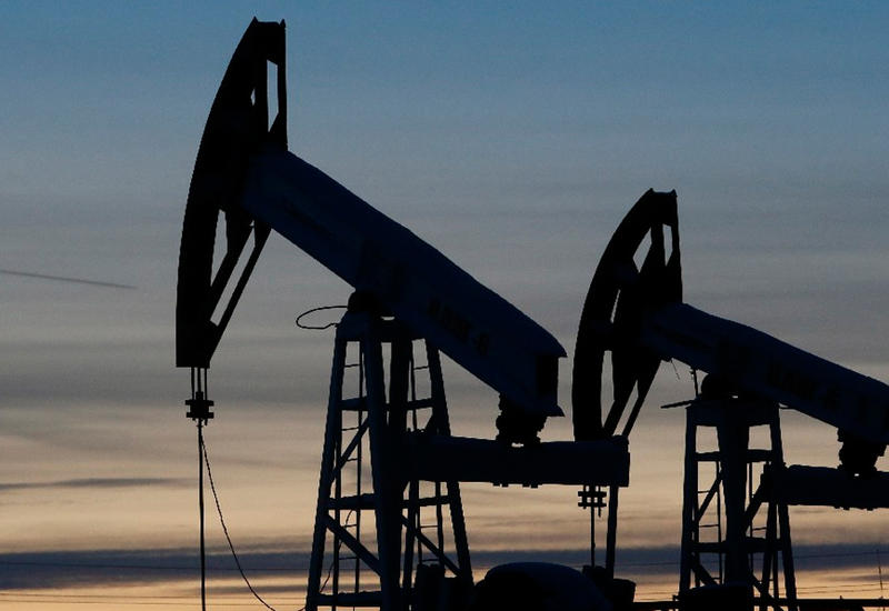 Иран продаст России полтора миллиона баррелей нефти