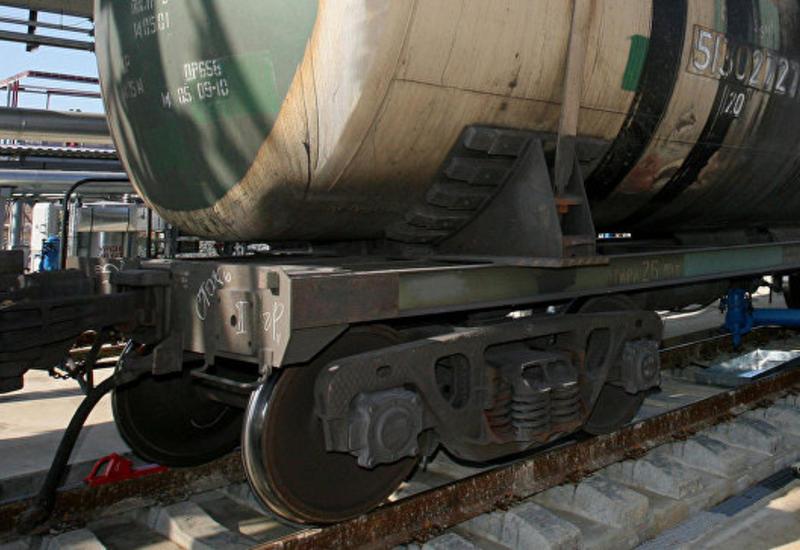 Названа предполагаемая причина катастрофы с поездом в Болгарии