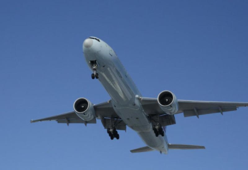 Иран купит 80 самолетов Boeing