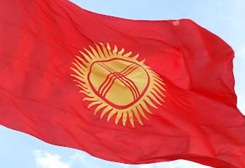 В Кыргызстане состоялся референдум о поправках в конституцию