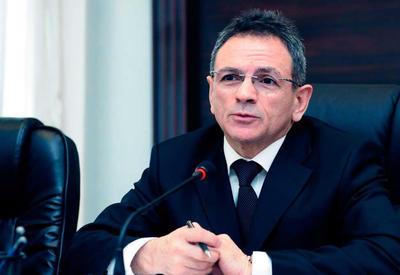 Мадат Гулиев: Во время IV Игр исламской солидарности не предпринимались попытки какой-либо провокации