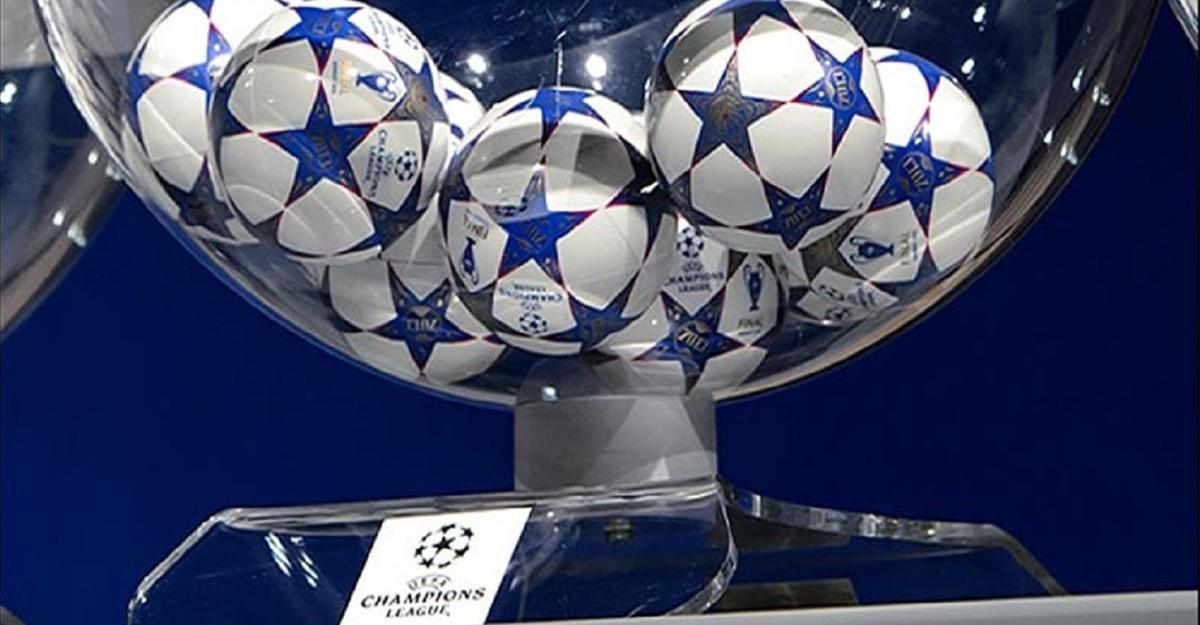 Лига Европы 1/16 финала жеребьевка: кто достанется российским командам?