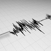 """Сильное землетрясение в Италии: в Риме идет эвакуация <span class=""""color_red"""">- ОБНОВЛЕНО - ВИДЕО</span>"""