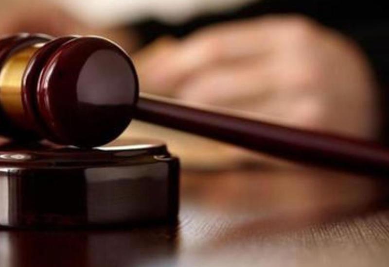 Прокуратура Стамбула завершила следствие по делу о попытке переворота
