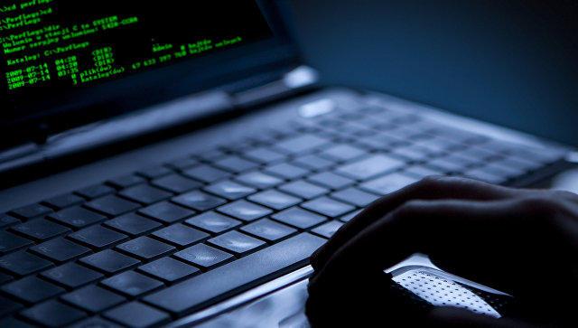 ВластиРФ передали американского хакера Аарона США