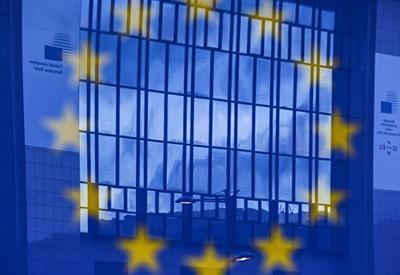 Названы сроки отмены визового режима с ЕС Украины и Грузии