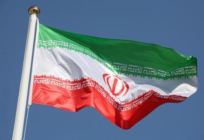 Иран не планирует устанавливать дипотношения с США